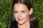 Katie Holmes Long Center Part