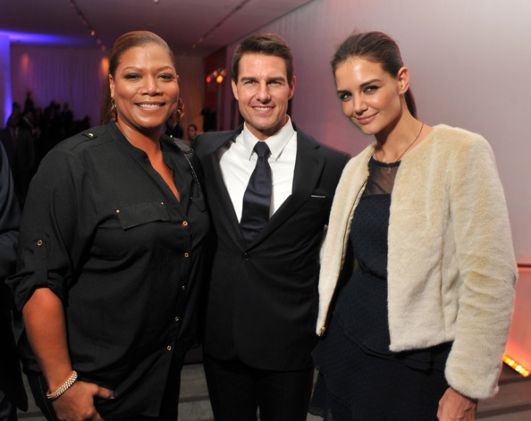 """""""Mission: Impossible - Ghost Protocol"""" U.S. Premiere - After Party"""