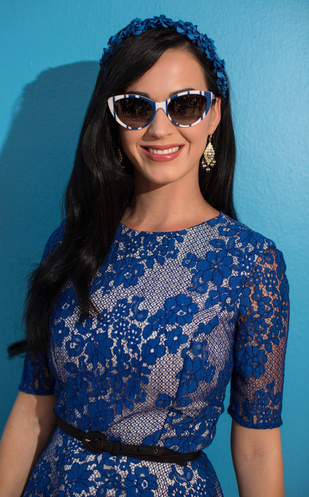 Katy Perry Sunglasses Looks - StyleBistro кэти перри