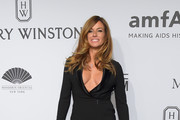 Kelly Bensimon Little Black Dress