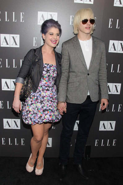 A|X Armani Exchange & ELLE Host A Night Of Disco Glam