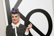Kelly Osbourne Presents Stories