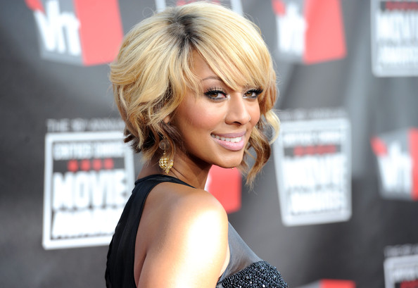 ... Short Curly Hairstyle Hairstyles 2012 Pictures to pin on Pinterest