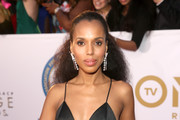 Kerry Washington Pearl Bracelet