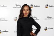 Kerry Washington Pumps