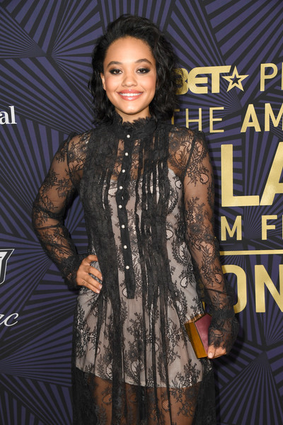Kiersey Clemons Box Clutch