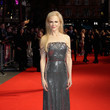 Look of the Day: October 12th, Nicole Kidman