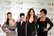 Kardashians Rumored to Launch Their Own Magazine