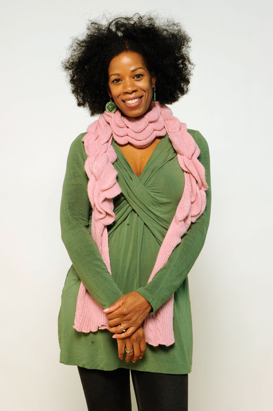 Kim Wayans Clothes