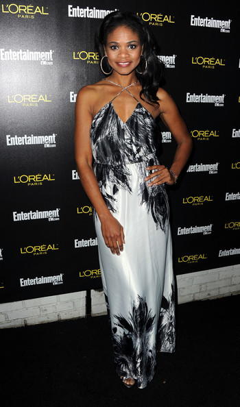 Kimberly Elise Clothes