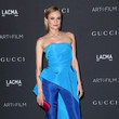 Look of the Day, November 9th: Diane Kruger