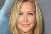 Lara Spencer Medium Curls