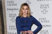 Laura Carmichael Knee Length Skirt