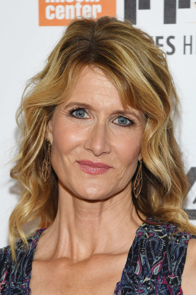 laura dern - photo #46