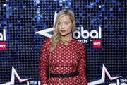 Laura Whitmore Cocktail Dress