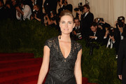 Lauren Bush Lauren Evening Dress