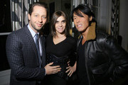Carine Roitfeld Photo
