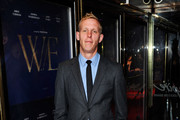 Laurence Fox Men's Suit