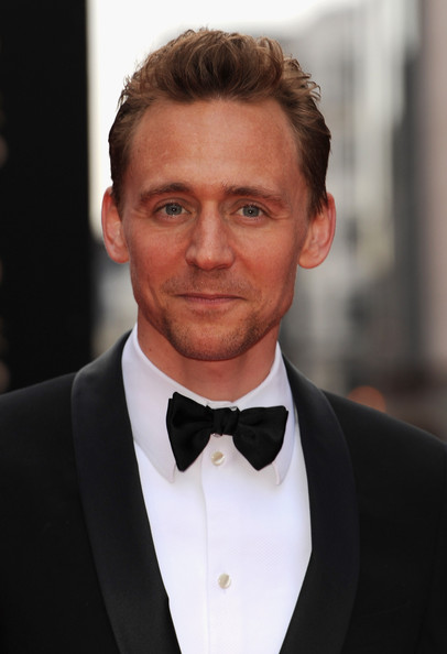 rock-bottom price search for newest clearance More Pics of Tom Hiddleston Tuxedo (1 of 5) - Tom Hiddleston ...
