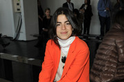 Leandra Medine Ankle boots