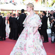 Look of the Day: May 15th, Elle Fanning
