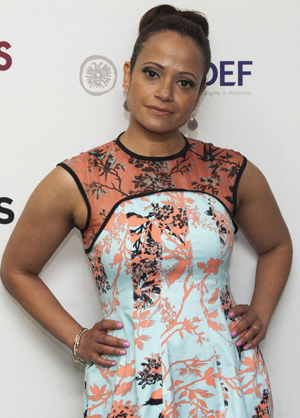 Excellent Judy reyes naked join. was