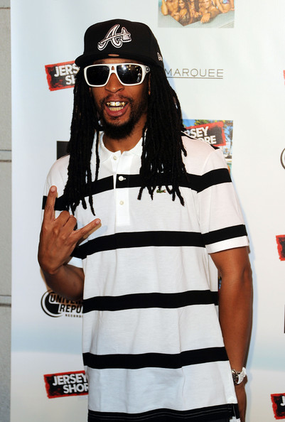 rectangular sunglasses men. Lil Jon Sunglasses