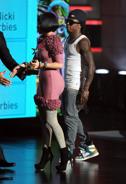 more pics of lil wayne leather sneakers 39 of 46 shoes