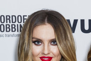 Perrie Edwards Photo