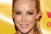Louise Linton False Eyelashes