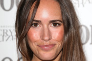 Louise Roe's Colorful Style