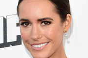 Louise Roe Ponytail