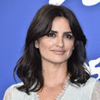 Penelope Cruz's Sweet And Simple 'Do
