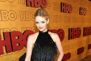 Lydia Hearst Envelope Clutch
