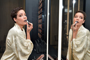 MAC Cosmetics Future Forward Appearance with Singer Halsey