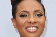 MC Lyte Metallic Eyeshadow