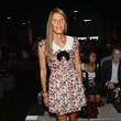 Anna dello Russo at Marc by Marc Jacobs