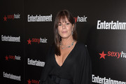 Marcia Gay Harden Jumpsuit
