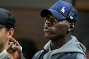 Mario Balotelli Team Baseball Cap