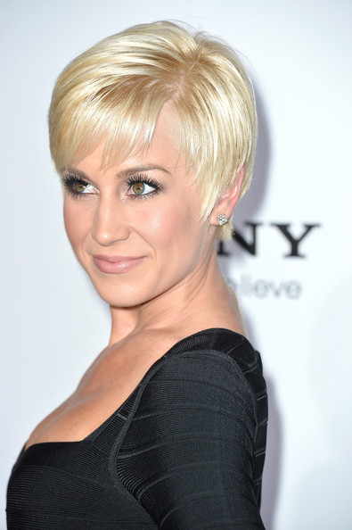 More Pics of Kellie Pickler Pixie (8 of 21) - Short Hairstyles ...