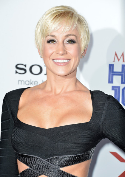 More Pics of Kellie Pickler Pixie (11 of 21) - Short Hairstyles ...