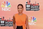 Melanie Brown Pumps