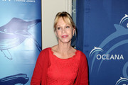 Melanie Griffith Cardigan