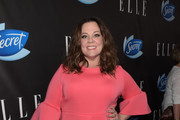 Melissa McCarthy Cocktail Dress