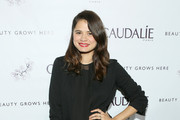 Melonie Diaz Evening Sandals