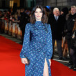 Look of the Day: February 7th, Rachel Weisz