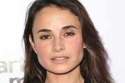 Mia Maestro Long Side Part