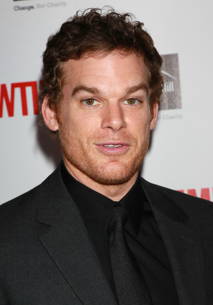 Michael C. Hall Accessories