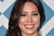 Michaela Conlin Side Sweep