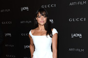 Michelle Rodriguez Cocktail Dress